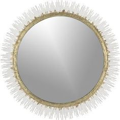 Clarendon Large Wall Mirror   $249.00