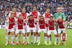 Ajax is de groepsfase van de Europa League niet goed begonnen. Tegen een erg matig Celtic werd slechts 1 punt behaald. Na een 2-1 achterstand bij rust, door kinderlijke fouten achterin, wist Ajax tegen 10 man één punt in Amsterdam te houden. De Amsterdammers hadden misschien nog recht op meer dan een punt, maar Milik en Klaassen waren in de slotfase niet scherp genoeg.