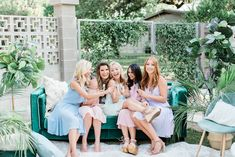 Fall in love with trendy, affordable, and designer quality bridesmaid dresses and separates by Revelry. Your bridesmaids will thank you. Bridesmaid Tops, Unique Bridesmaid Dresses, Bridesmaids, Wedding Dresses, Tulle Skirts, Chiffon Dresses, Tulle Dress, Girl Standing, Sequin Gown