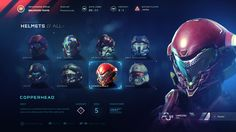 ramiro-galan-customization-helmets-1