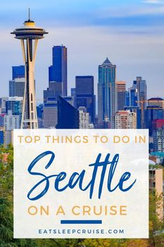 Packing List For Cruise, Cruise Tips, Best Alaskan Cruise, Stuff To Do, Things To Do, Cruise Outfits, Alaska Cruise, Royal Caribbean, Far Away