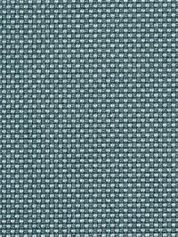 Techno Fashion Aqua by Robert Allen Contract #fauxleatherfabric