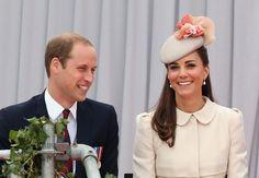 Kate Middleton Photos  - A Service of Remembrance Ceremony - Zimbio