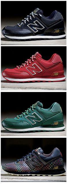 0337da4c8 Zapatillas Sneakers, Zapatillas Casual, Colección De Zapatos, Calzado  Hombre, Botas Masculinas,