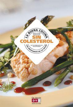 La buena cocina sin colesterol eBook: Patrizia Cuvello, Daniela Guaiti: Amazon.it: Kindle Store