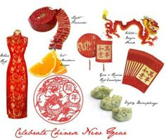 How to celebrate Chinese New Year! http://www.chinafulblog.com/blog/2013/02/15/how-to-celebrate-chinese-new-year.html/