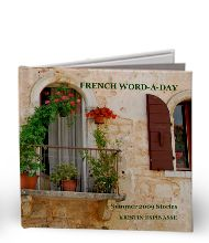 www.blurb.com a great resource for turning blogs into books.....or creating coffee table books of photos