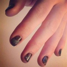 Shellac with additives