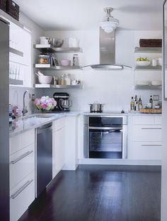 ideas for kitchen space savers kitchen design ideas pinterest rh pinterest com stainless steel kitchen shelves malaysia stainless steel kitchen shelves commercial