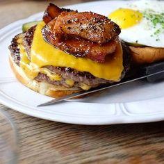 Chicago's 25 Most Instagrammed Restaurants