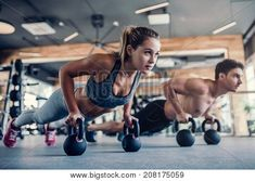 Tagged with fitness, power, strength, crossfit, kettlebell; Shared by fitatmidlife. Buyer's Guide to Kettlebells (NEW FOR Best Home Gym Equipment, No Equipment Workout, Fitness Equipment, Fitness Studio Training, Kettlebell Kings, Explosive Workouts, Spartan Race, Spartan Super, Beginner Workouts