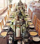 19 best distressed rentals revival images wedding events desk rh pinterest com