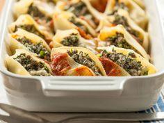 Pinterest   Whole Foods Market