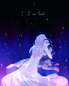 Cartoon Drawing Different Elsa & Anna Frozen Disney Disney Pixar, Frozen Disney, Disney Fan Art, Disney E Dreamworks, Disney Quiz, Frozen Art, Disney Memes, Disney Cartoons, Disney Animation