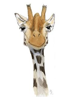 Image result for giraffe collage quilt