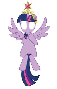 my thoughts at the end of mlp, ...so what now alicorn princess envy of little girls,my boyfirend, and grown men everywhere.  wow!... yhea... wow!