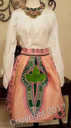 639830691 Ivy Skirt. Alpha Kappa Alpha SororityDelta Sigma ThetaAka ...