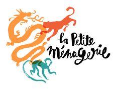 La Petite Ménagerie   Quentin VIJOUX