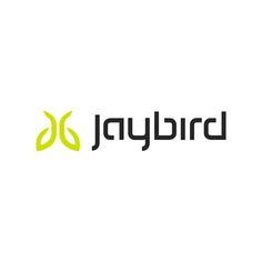 Jaybird-Logo-LightBG.jpg (2000×2000)
