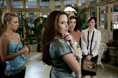 Charmed-tv-show-79 | Flickr - Photo Sharing!