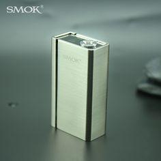 SMOK X-Cube X Cube BT50 - Limited Edition