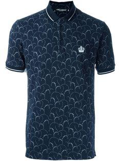 Polo Shirts for Men - Designer Fashion Printed Polo Shirts, Polo T Shirts, Collar Shirts, Modern Outfits, Urban Outfits, Lacoste, Le Polo, Sport T Shirt, Shirt Men