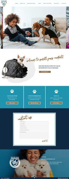 Showit website design by Rachael Earl Design Amazon Parrot, Amazon Merch, Amazon River, Amazon Rainforest, Creative Business, Best Sellers, Logo Design, Branding, Mens Fashion
