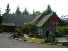 £328,631 - 2 - 6  Bed House, Anacortes, Skagit County, Washington, USA