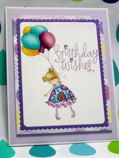 Birthday Cards-309