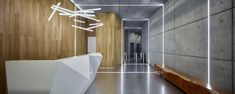 Gallery of Clever Park / VOX Architects - 20