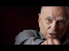 The Revolutionary—a documentary that has begun showing on university campuses and at cultural centers, looks at the life of Sidney Rittenberg, a 90-year-old man who has had an extraordinary variety of experiences. Born into a well-to-do South Carolina family in 1921, he became a labor organizer while in college, began to study Chinese during a stint in the army,traveled to China soon after World War II — and didn't come back to the United States for 35 years. During his long sojourn in…