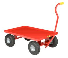 The Little Giant Steel Wagon Cart is a little red wagon all grown up and ready for hard work. With a solid steel deck, this cart can carry up to Welding Cart, Welding Jobs, Diy Welding, Metal Welding, Welding Projects, Welding Ideas, Class Projects, Projects To Try, Welding Classes