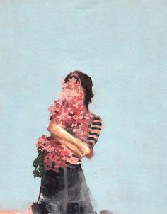 adoro FARM - galeria – Clare Elsaesser