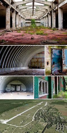 wittstock airbase Abandoned Aircraft, Airfields, Airbases and Airport Terminals