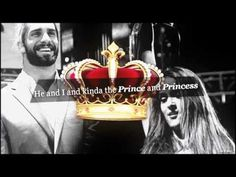 Nikki Bella/Seth Rollins ~ Baby Love {Neth Bellins} ♥ - YouTube