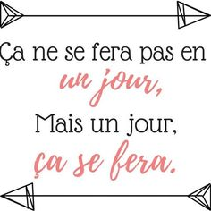 5 Inspiring Quotes to boost your French – Selfrench