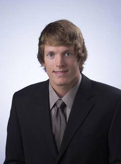 Ranking Wichita State's basketball players: 1-10 | The Wichita Eagle