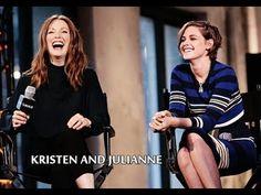 Still Alice Promo Still Alice, Kristen Stewart, Be Still, Style, Swag, Outfits