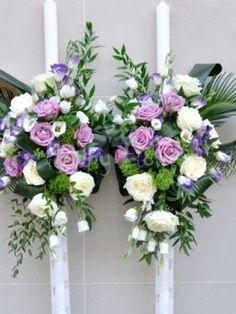 Imagini pentru lumanari nunta