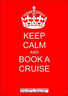 Cruise Specials, Cruise Planners, How To Book A Cruise, Cruises, My Passion, Vacations, Carnival, Give It To Me, Bucket