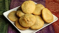 smart life style blog: khasta kachori recipe