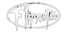 SORRY, CLOSED PERMANENTLY.  Flipnotics has been a local live music icon since it opened in 1992.