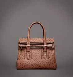 Belstaff | Leather and Exotic Bags | Women's Designer Handbags