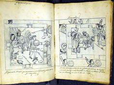 Moctezuma II - Google 검색