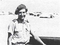 Women of extraordinary destiny : Susan Travers (World War II)
