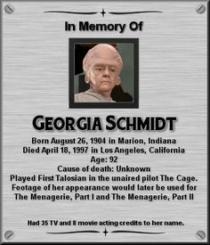 Georgia Schmidt Star Trek Crew, Star Trek Tv, Star Wars, Star Trek Ships, Star Trek Actors, Star Trek Characters, 1960s Tv Shows, Star Trek Images, Star Trek Original Series