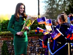 """""""We are thrilled to announce that our Royal Patron, HRH The Duchess of Cambridge, will officially open The Nook on Friday, 15 November. Kate Middleton Wedding Dress, Kate Middleton Style, Duchess Of Cambridge, Product Launch, Nook, November, Friday, Beautiful, Twitter"""