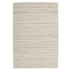 Network Rugs Freya 100% Pure Wool Scandinavian Style Flatweave Rug