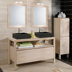 meuble salle de bain eden lapeyre