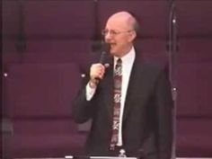 ▶ Rev.Lee Stoneking - YouTube...would love to have been there...awesome!